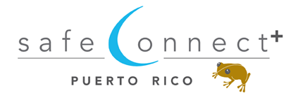 Safe Connect Plus (Puerto Rico)